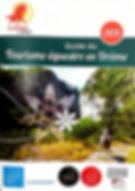 Nouveau document 2020-01-30 10.25.45.jpg
