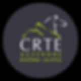 LOGO_OFFICIEL_CRTE_PNG.png