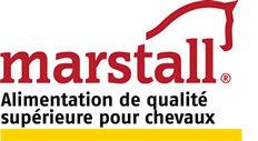 Revendeur aliments Marstall