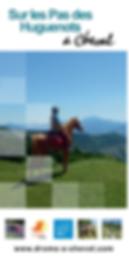 Fichier Exterieur Huguenots 2019_edited.