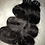 Thumbnail: Mink bodyweave bundel deal