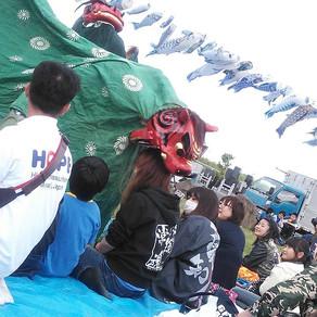 せともの祭り(9/14~15)のご報告