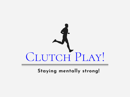 Welcome to Clutch Play!