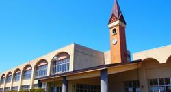 校舎1920