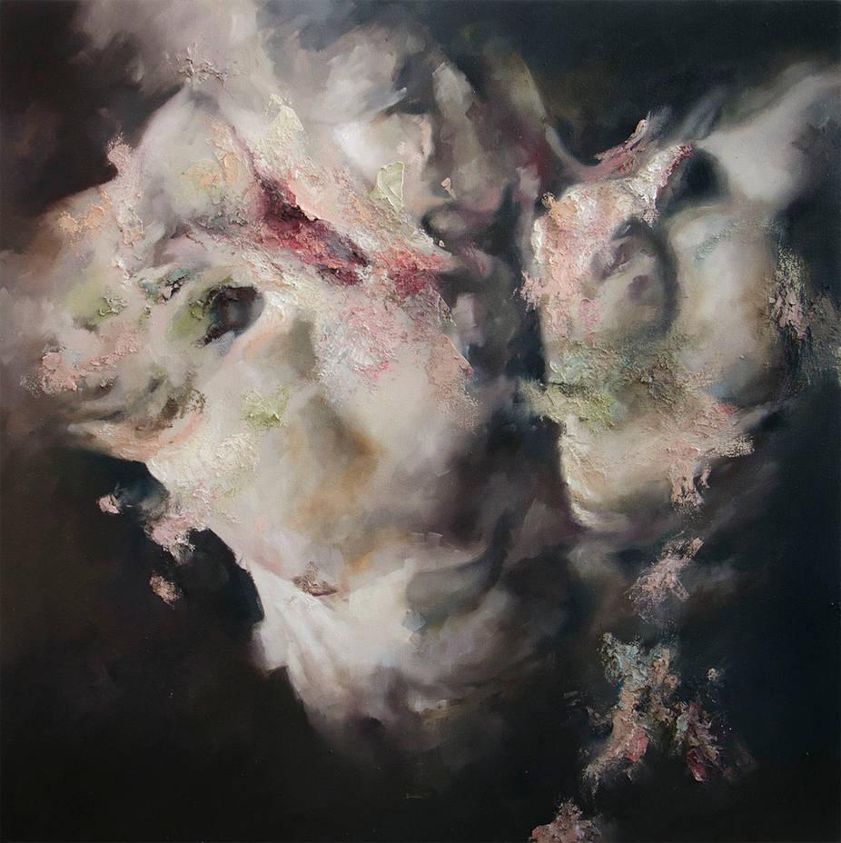 Untitled N.19