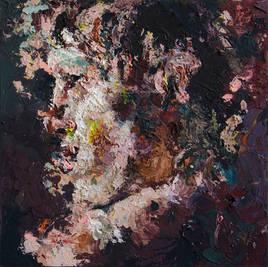 Untitled N.18