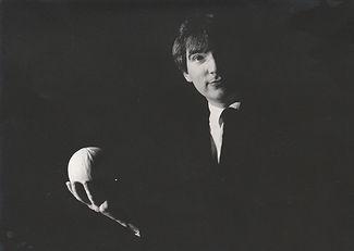 Dave_Plenty1988.jpg