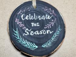 WSP-20-010-B Celebrate the Season