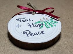 WSP-20-009-B Faith Hope Peace