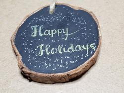 WSP-20-010-C Happy Holidays
