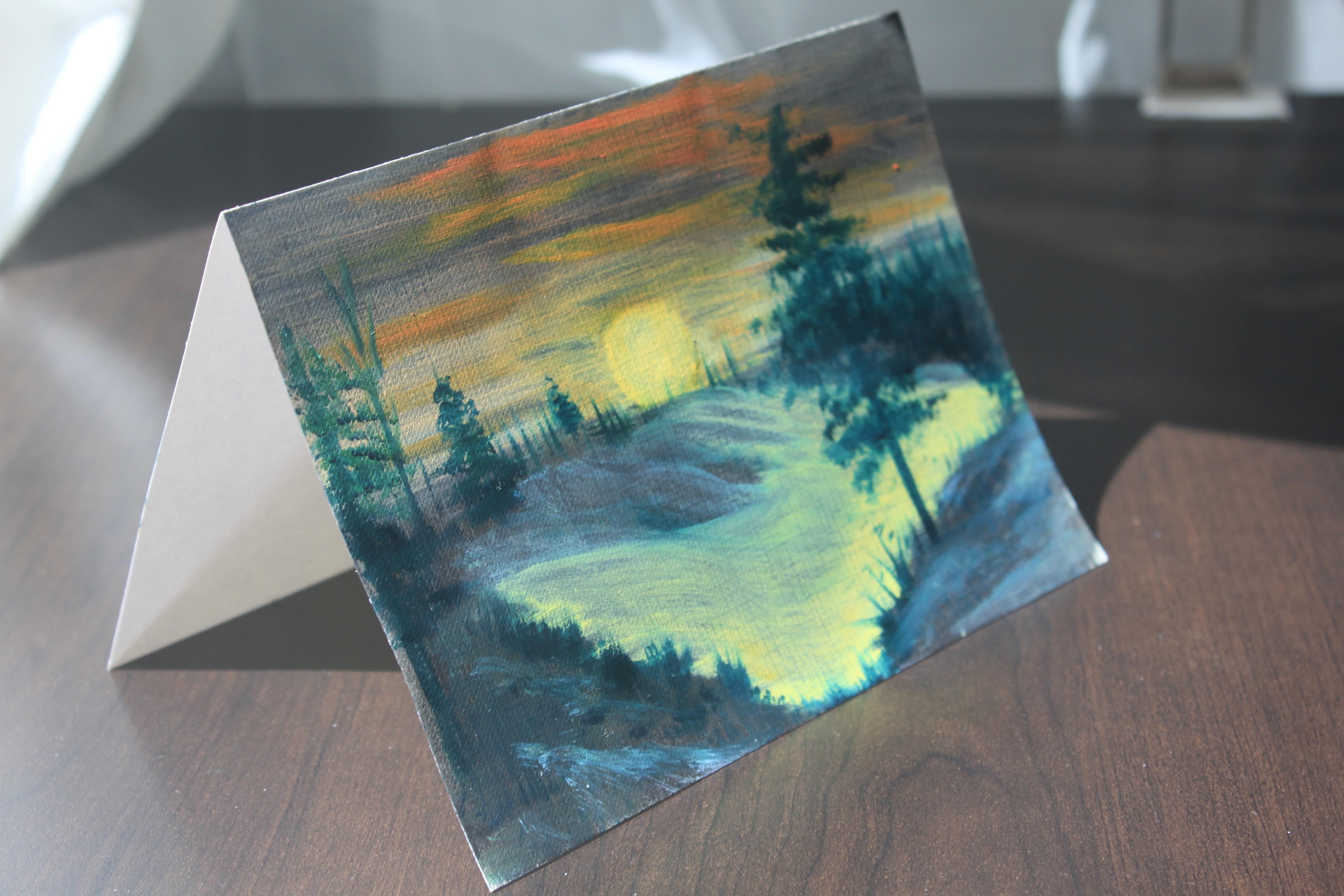 SKU: CARD-OIL-18-003