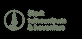 Sterk_logo_variaties_def-07.png