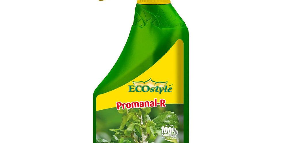 Promanal-R gebruiksklaar 500 ml