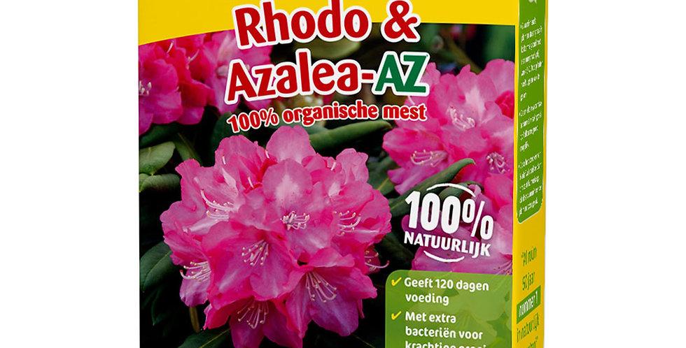 Rhodo & Azalea-AZ 1,6 kg