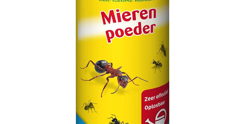 MierenPoeder 400 g