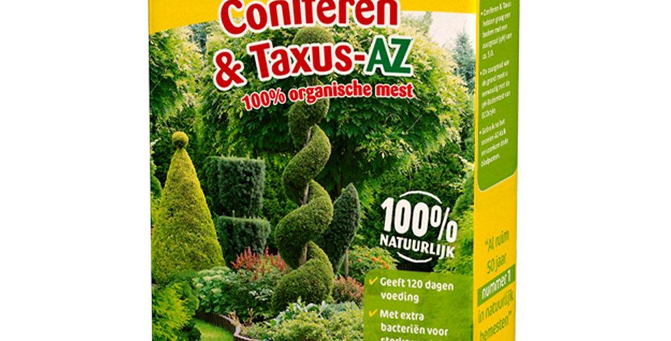 Coniferen & Taxus-AZ 800 g