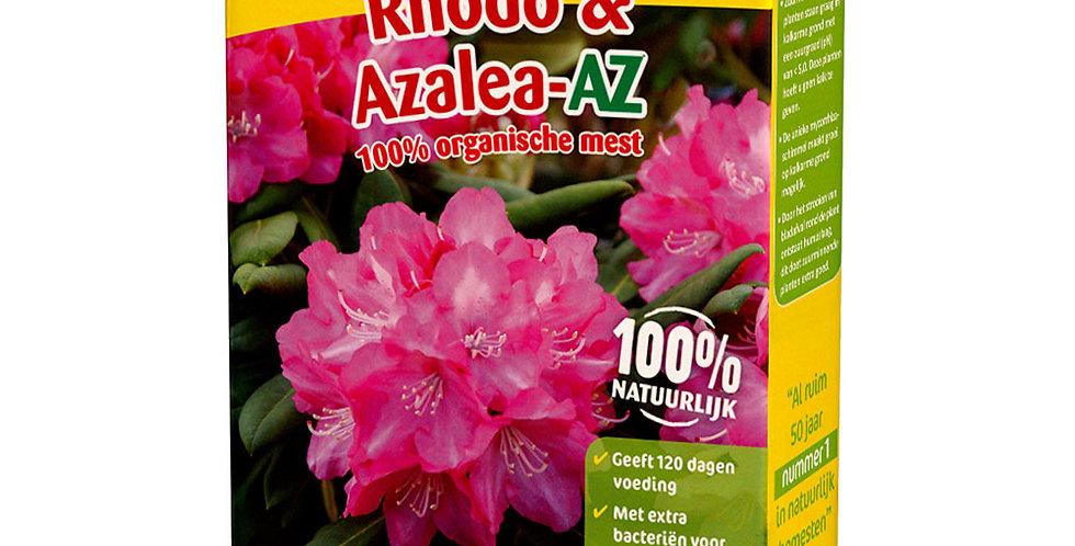 Rhodo & Azalea-AZ 800 g