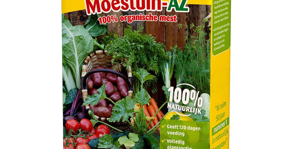 Moestuin-AZ 800 g