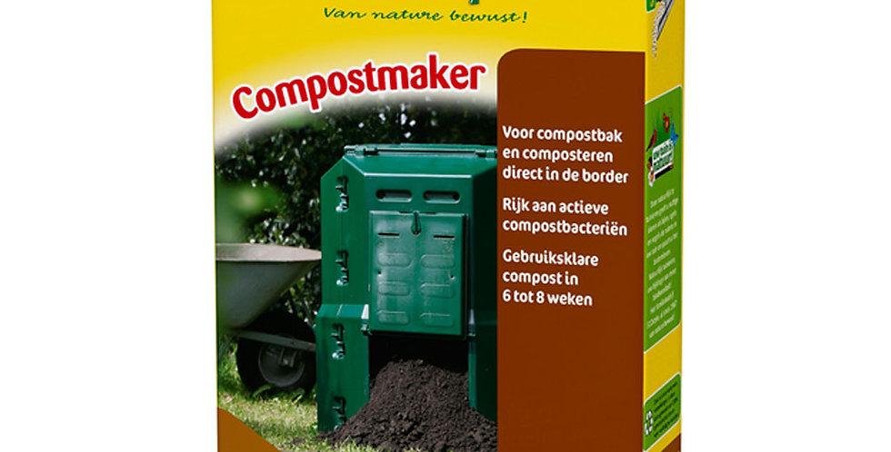 Compostmaker 800 g