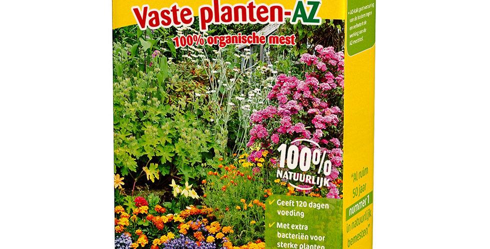 Vaste Planten-AZ 800 g