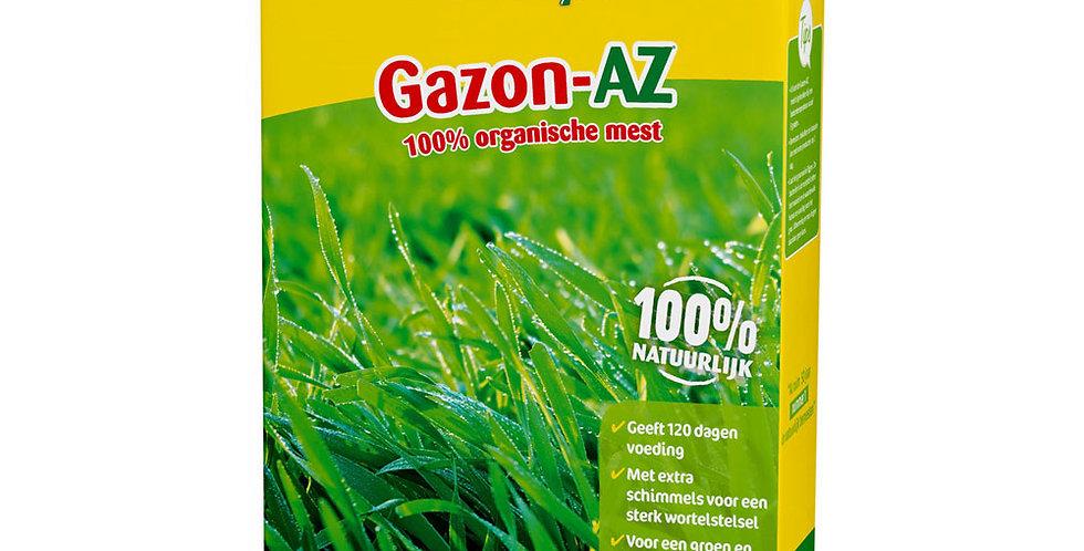 Gazon-AZ 2 kg