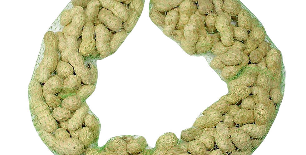 Pindaslinger