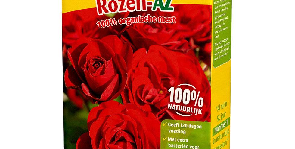 Rozen-AZ 800 g