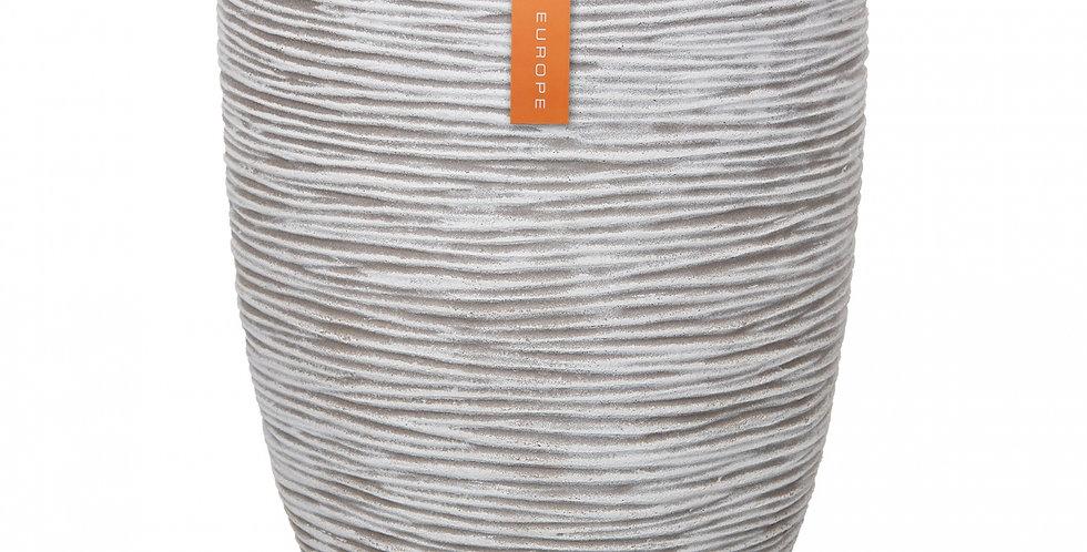 Capi Vase Elegant Rib