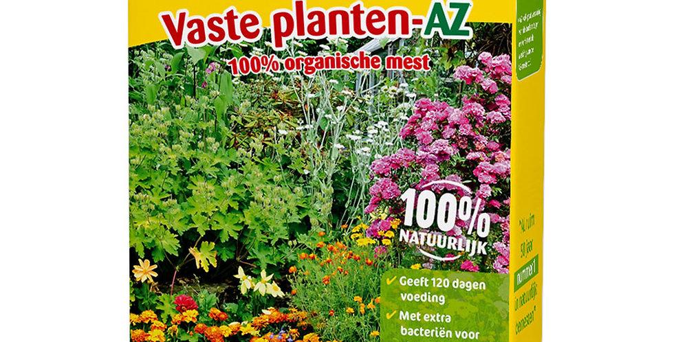 Vaste Planten-AZ 1,6 kg