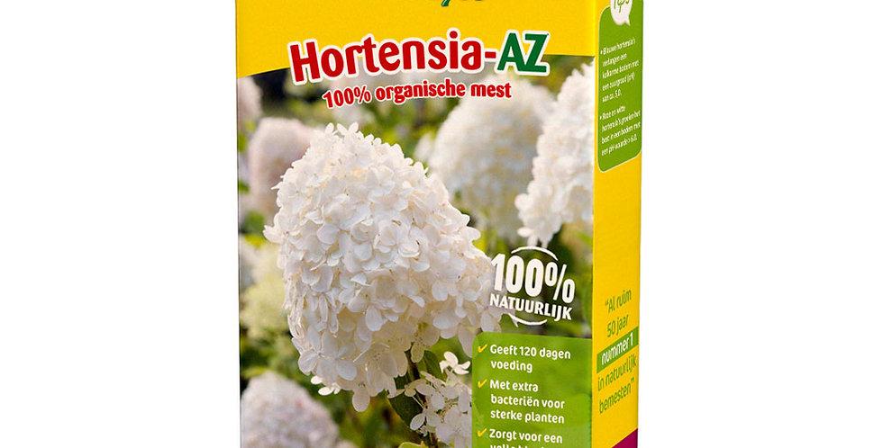 Hortensia-AZ 1,6 kg
