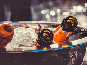 How To Beat Alcohol Addiction with Alcohol Rehab