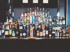 Alcohol Facts and Stats: What Do You Need to Know About Alcoholism?