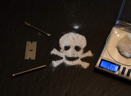 How Long Does Cocaine Stay in Your System? Facts About Cocaine Drug Addiction