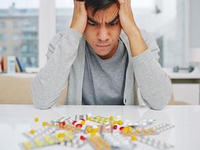 Is Drug Addiction a Choice?