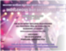 flyer nov 19 color.jpg