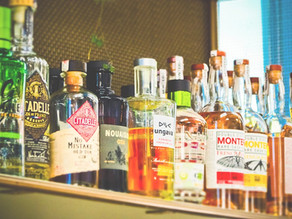 5 Things You Need to Know About Alcohol