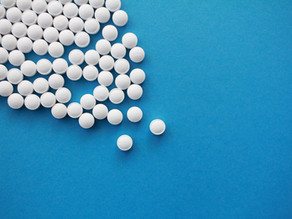 What is Vicoprofen?