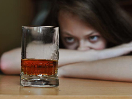 Alcohol Withdrawal Cold Turkey: Symptoms of Sudden Quitting