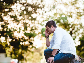 5 Practical Stress Management Tips That Anyone Can Do Right Away