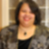 Dr. Phyllis Hursey BSW, MD, FAAFP - Recovery Blvd Treatment Center in Portland, OR
