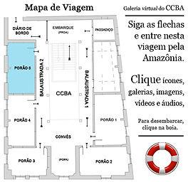 mapa-porao5.jpg