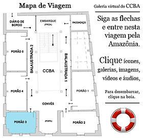 mapa-porao3.jpg