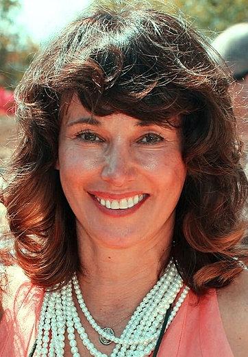 Michelle Joyner nude 913