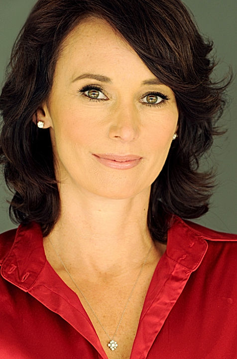 Michelle Joyner Actress, Writer, Director