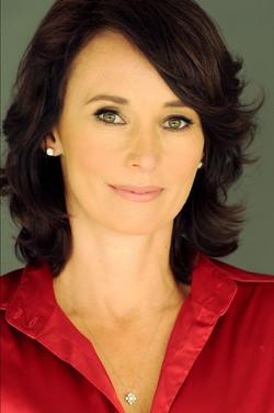 Michelle Joyner.jpg