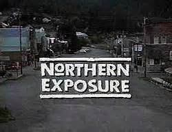 northern exp