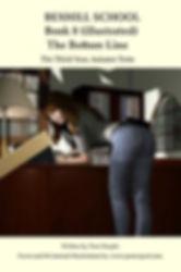tbexhill_book08_cover.jpg