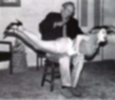 spanking, OTK, corporal punishment