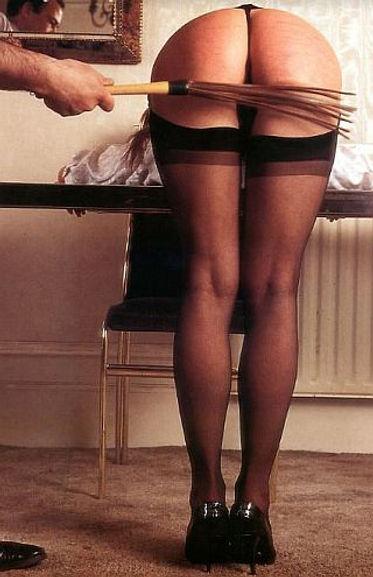 martinet, spanking, corporal punishment