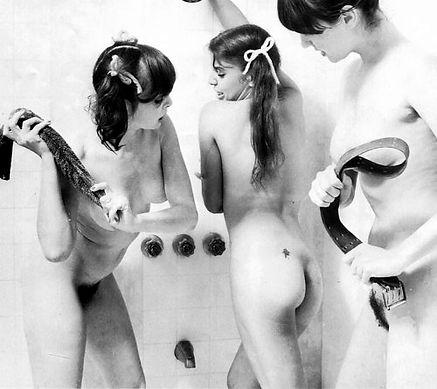 Spanking, belting, schoolgirls, corporal punishment